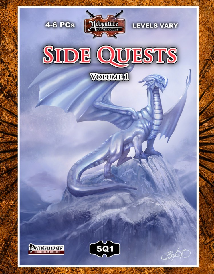 Side-Quests-Cover-new-2015-750x959