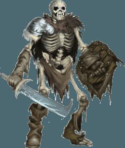 skeleton_orc__eric_quigley-2