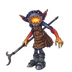 Goblin 12