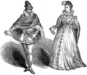 renaissance-clothing-1
