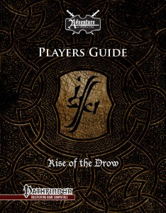 1_players guide