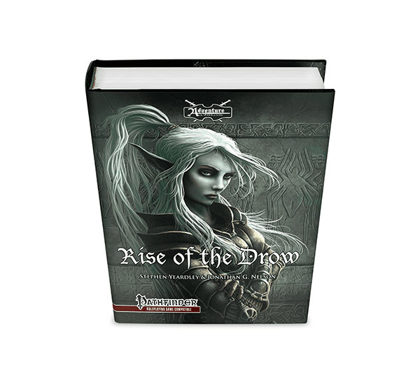Rise-of-the-Drow-hardback-600x540.png