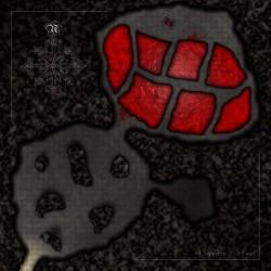 AWW_Blog_Blood_Vat_Map_Justin_Mason_Draft_002 jpeg