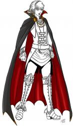 Cloak of the Dark Servant blog-ready