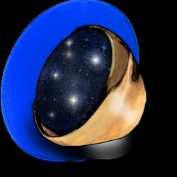Magic-Item_Ring-of-Shifting-Sars_Justin_Andrew_Mason