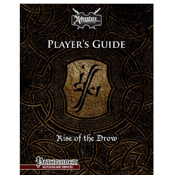 player guide small