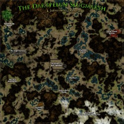 aaw-website - Updated_Slugmarsh_Map_for_May2014_AaWblog