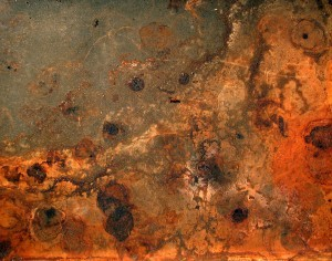 Rust_and_dirt