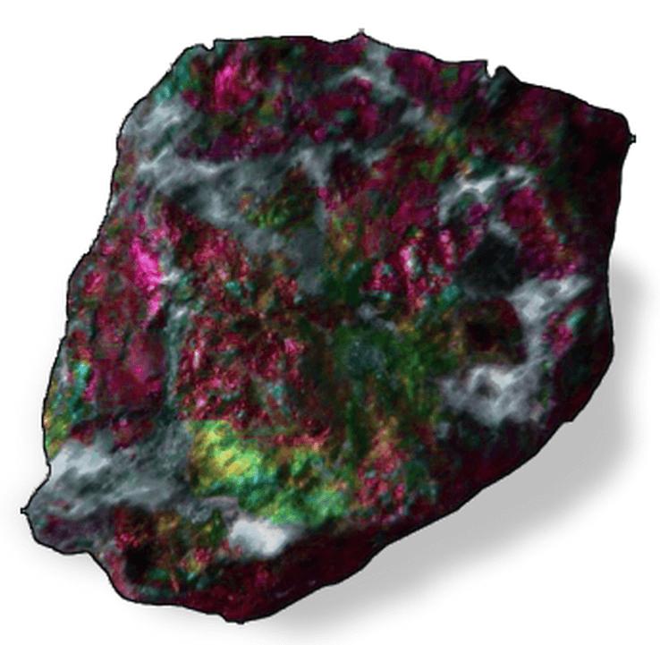 alligotonium