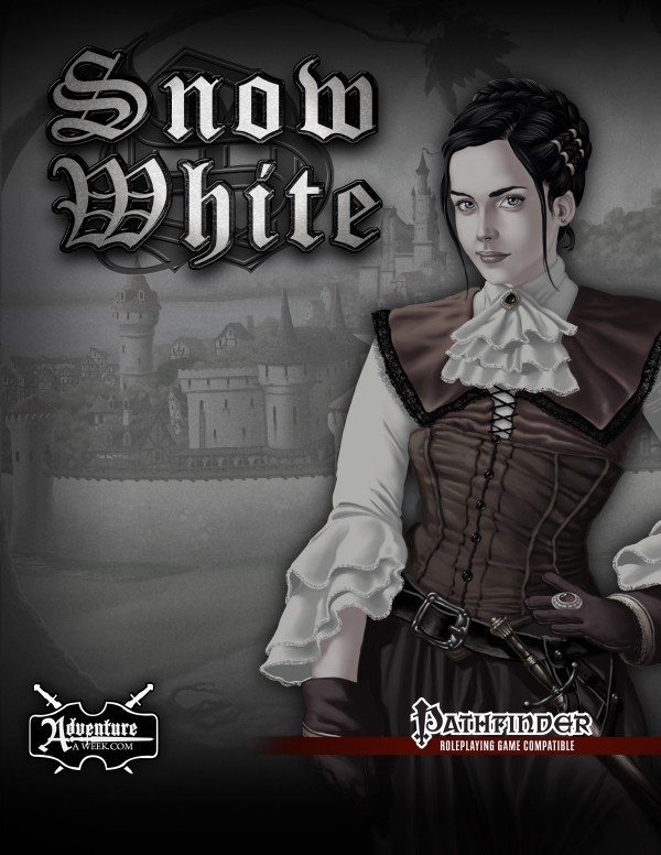 snow-white-cover-1