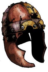helm-rick-h1