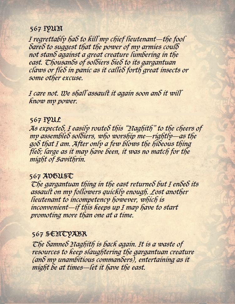 SAVITHRIN JOURNAL PAGE 2