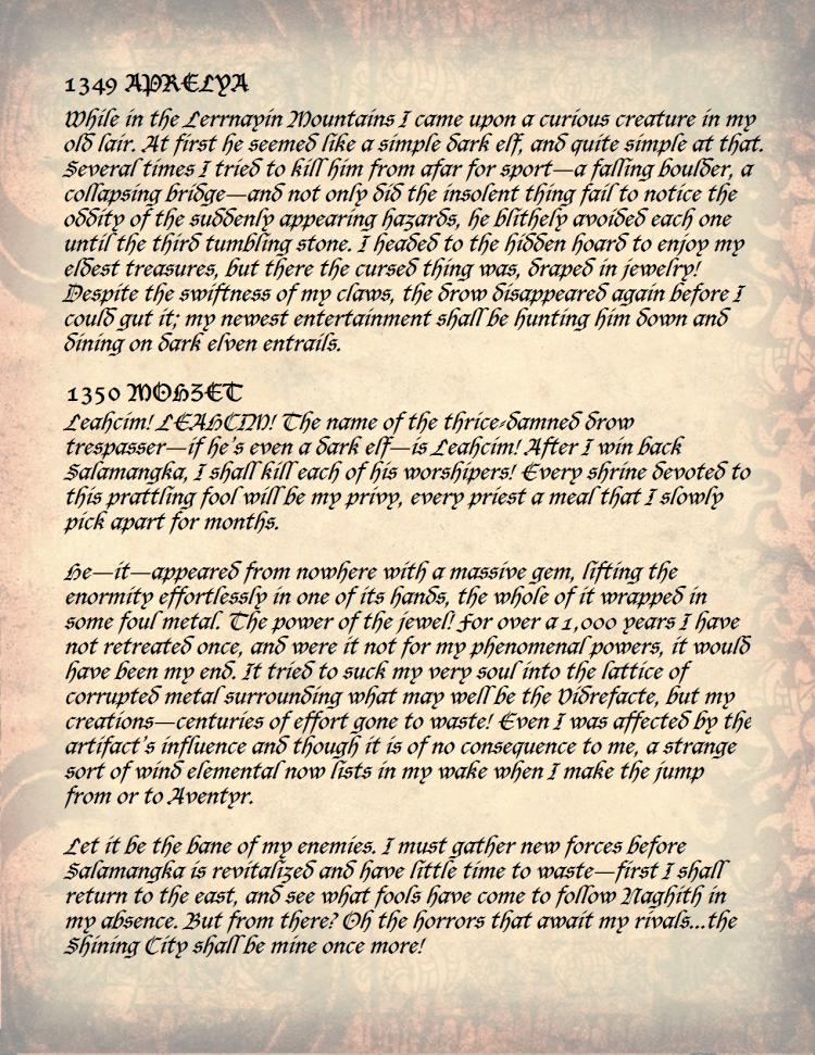 SAVITHRIN JOURNAL PAGE 3