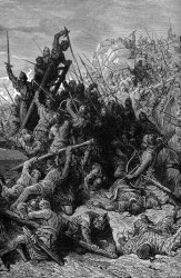 final battle - crusades-5