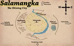 salamangka - Campaign2_Session20_AurilsRealm - FINAL