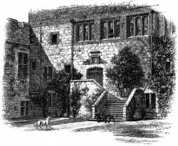 tax office - 118-Courtyard-Naworth-Castle-q50-1559x1280