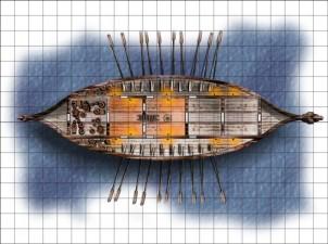 Ambush on the Water below deck final