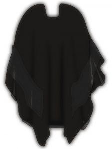 cloak of shadow dancing