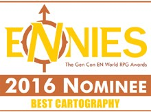 AAW-Ennies-Nominee-2016_Best-Cartography