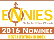 AAW-Ennies-Nominee-2016_Best-Electronic-Book