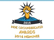 AAW-Indie-Groundbreaker-Nominee