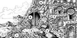 K'Tarik-adventure-location-5e