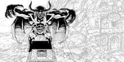 Pillars-of-the-Planes-Devil-blog