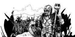 Baevonian-war-camp-blog