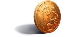 Mercuria-Luck-Goddess-blog-social