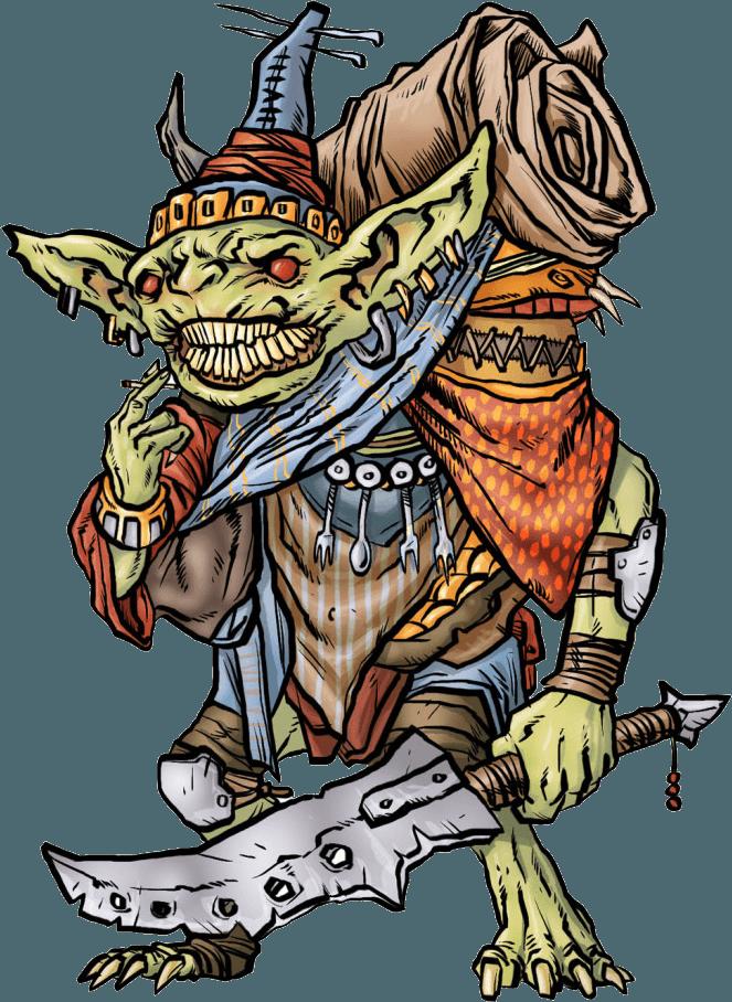 Goblin-20-682x1024