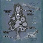 KaTeek-Map