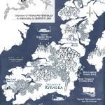 Rybalkan-Peninsula-Overland-Map
