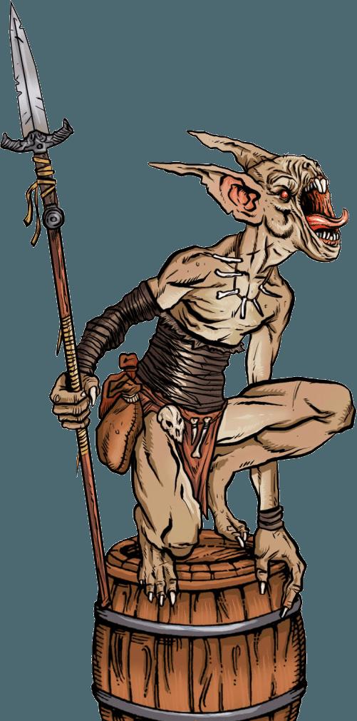 goblinurban-682x1024