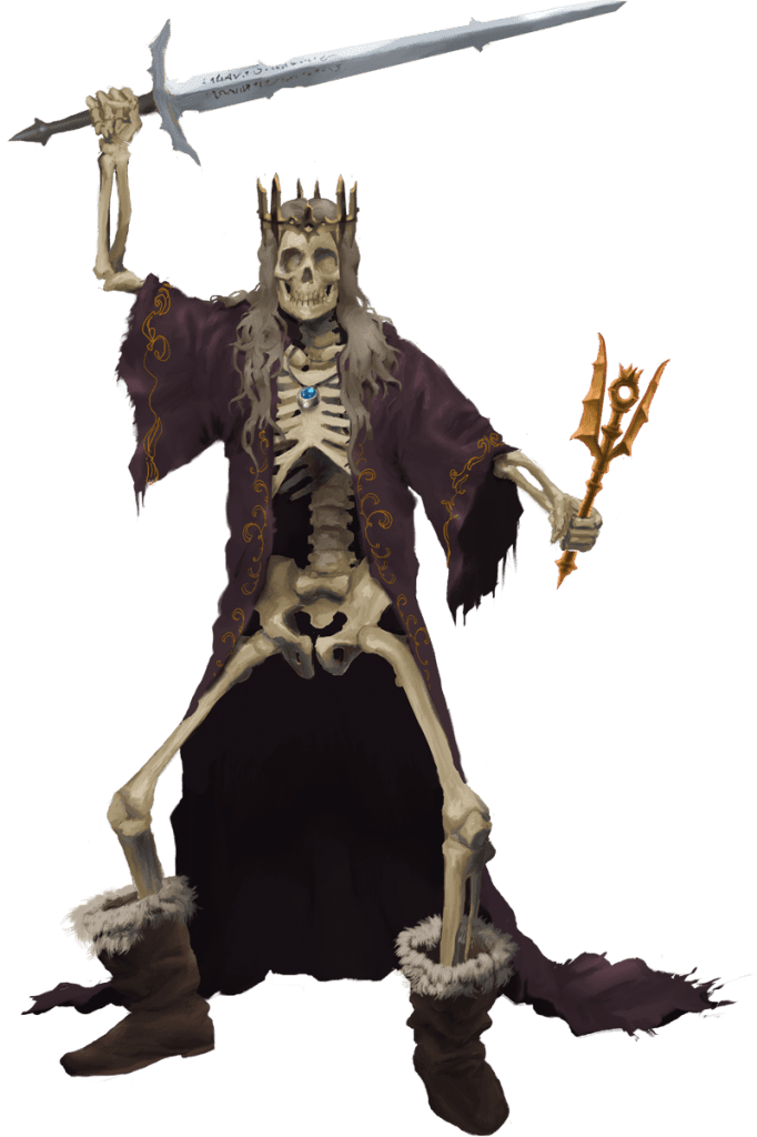 skeleton_111__bruno_balixa