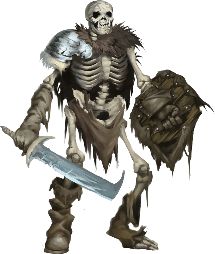 skeleton_orc__eric_quigley-2