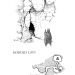 Kobold Cave