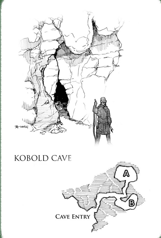 Kobold-Cave-clean
