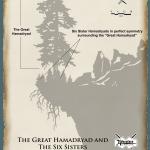 The Hamadryads