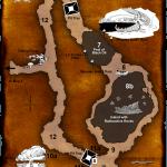 Mendlewort's Cave 2