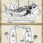 Old-Rybalkan-Shipwreck