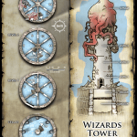 A9-Wizard-Tower-map-1