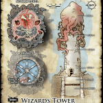 A9-Wizard-Tower-map-2