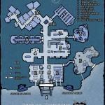 Icecrag-Monastery-Map