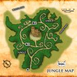 B1-Under-His-Skin-Jungle-Map copy