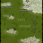swampNotags