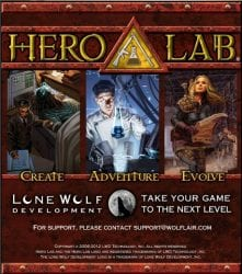 Hero-Lab-splash
