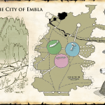 city-of-emblaNOtags