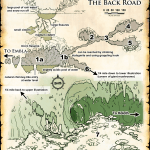 the-back-road-map