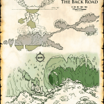 the-back-road-mapNotags