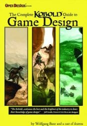 Complete-Kobold-Guide-to-Game-Design1
